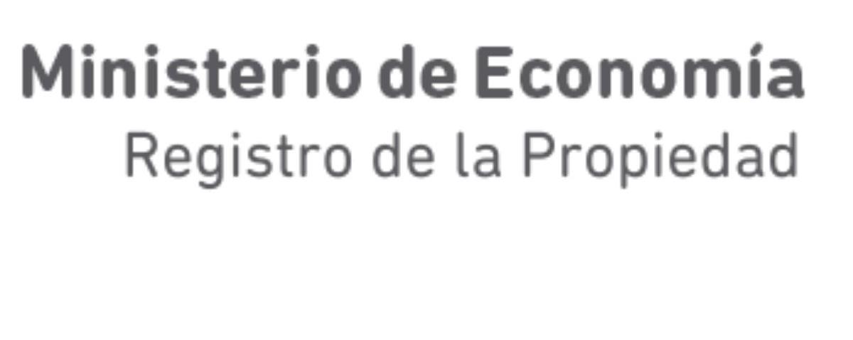 Ministerio de Economía de la Provincia de Buenos Aires